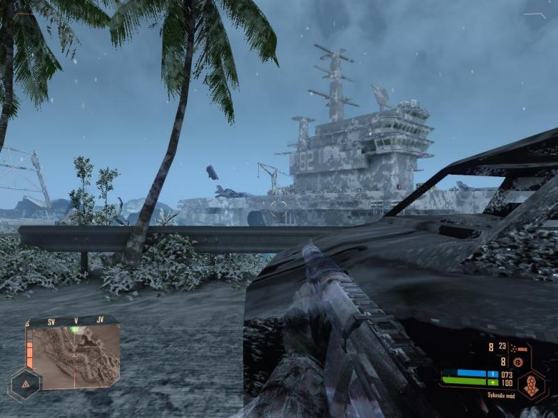 Crysis+wars+patch+5.
