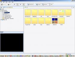 ABsee Free Image Viewer