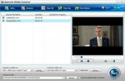 Aimersoft AlVideo Converter