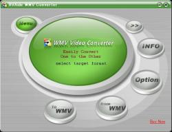 AVAide WMV Video Converter