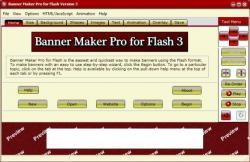 Banner Maker Pro for Flash