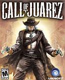 Call of Juarez DX10 benchmark