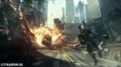 Crysis 2  Ultra Upgrade