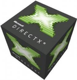 directx 10.1 download windows 7 32 bit