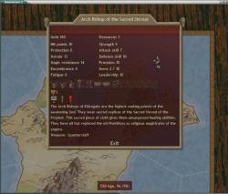 Dominions 3: The Awakening patch
