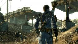 Fallout 3 patch US