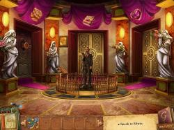 Fantastic Creations: House of Brass Collector's Edition