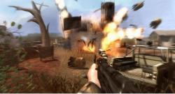Far Cry 2 patch 1.02