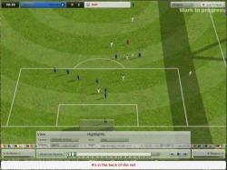 Football Manager 2010 - vanilla demo