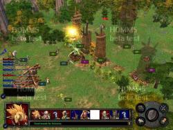 Heroes of Might and Magic V  Patch
