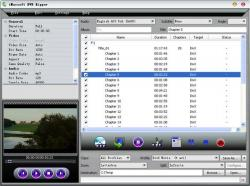 iMacsoft DVD Ripper