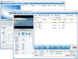 Joboshare DVD to MP4 Bundle