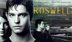Men of Roswell 2