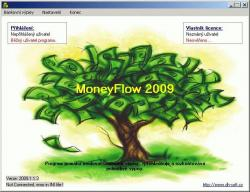 MoneyFlow 2009