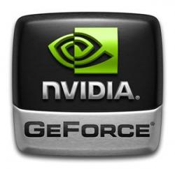 nVidia Linux x86 Display Driver