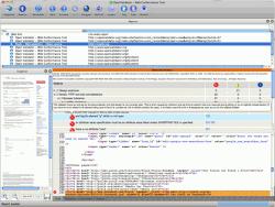 Open Validator 2.5.2 full