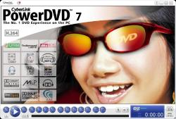 Power DVD čestina