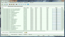 ShareRapid download manager