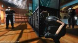 Splinter Cell Double Agent Multiplayer