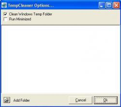 TempCleaner