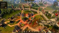 The Settlers 7: Paths to a Kingdom Patch