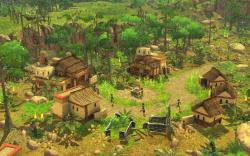 The Settlers: Rise of an Empire patch