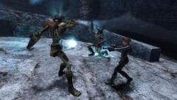 Tomb Raider Underworld patch