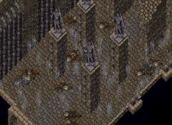 Ultima 9 patch