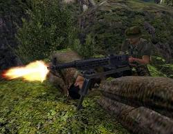 maps alpha Vietcong coop fist multiplayer