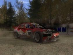 XR Xpand Rally MultiPlayer