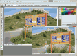 Adobe Photoshop CS6 (3 / 4)