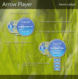 Arrow Player (1 / 1)