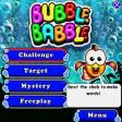 Bubble Babble (5 / 10)