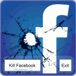 Facebook blocker (1 / 1)