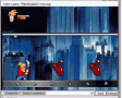 Flash Games (7 / 7)