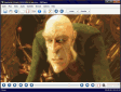 MPlayer for Windows  (1 / 5)