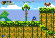 Sonic Games (4 / 5)