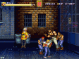 Streets Of Rage Remake (4 / 4)